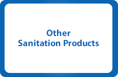 All Sanitation Products