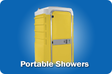 Portable Shower For Sale CTA