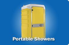 Portable Shower For Sale CTA